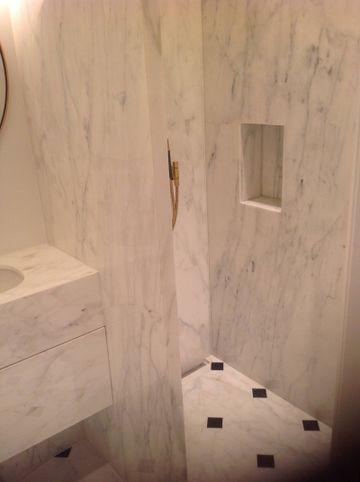 Private luxury apartment in Stockholm #2