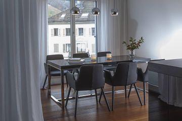 Apartments in Siebnen #2