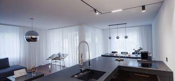 Apartments in Siebnen #4